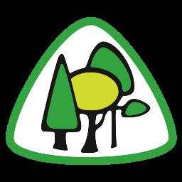 Metsäneuvos