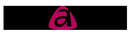 balanssi logo